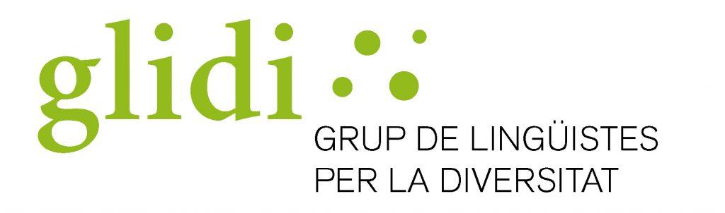 Logo GLiDi